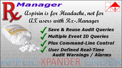 Aspirin is for Headache
