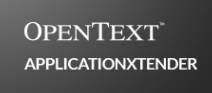OpenText AX